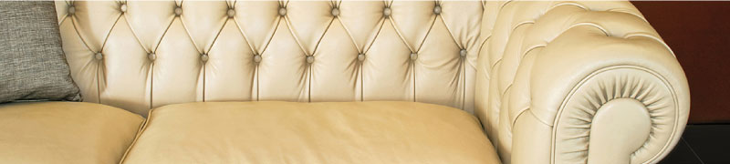 Furniture Care Tips  Furniture Medic of Winnipeg