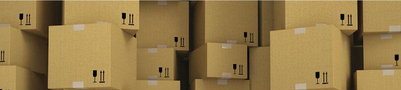 Moving Companies Furniture Medic Of Winnipeg