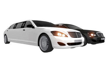 Furniture Medic of Winnipeg Limousines