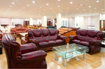 Furniture Medic of Winnipeg Retail and Manufacturers