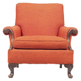 Furniture Medic of Winnipeg Upholstery and Leather Furniture Repairs and Restoration After