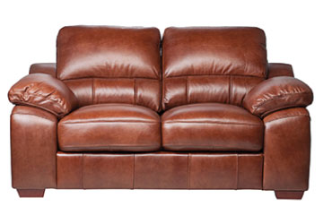 Furniture Medic of Winnipeg Upholstery and Leather Furniture Repairs and Restoration